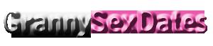 grannysexdates.com